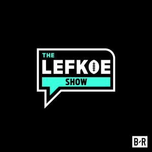 Die besten Football-Podcasts (2019): The Lefkoe Show