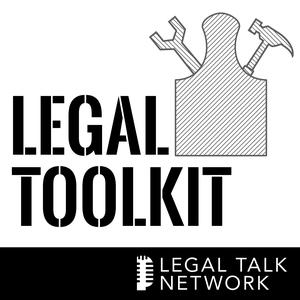 The Legal Toolkit