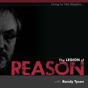The Legion of Reason