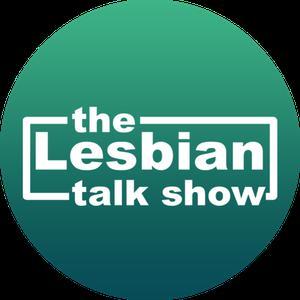 The Lesbian Talk Show