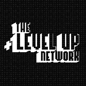 The Level Up Network