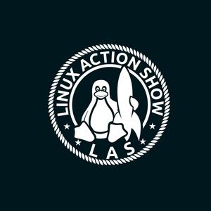 The Linux Action Show! HD