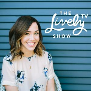 The Lively TV Show
