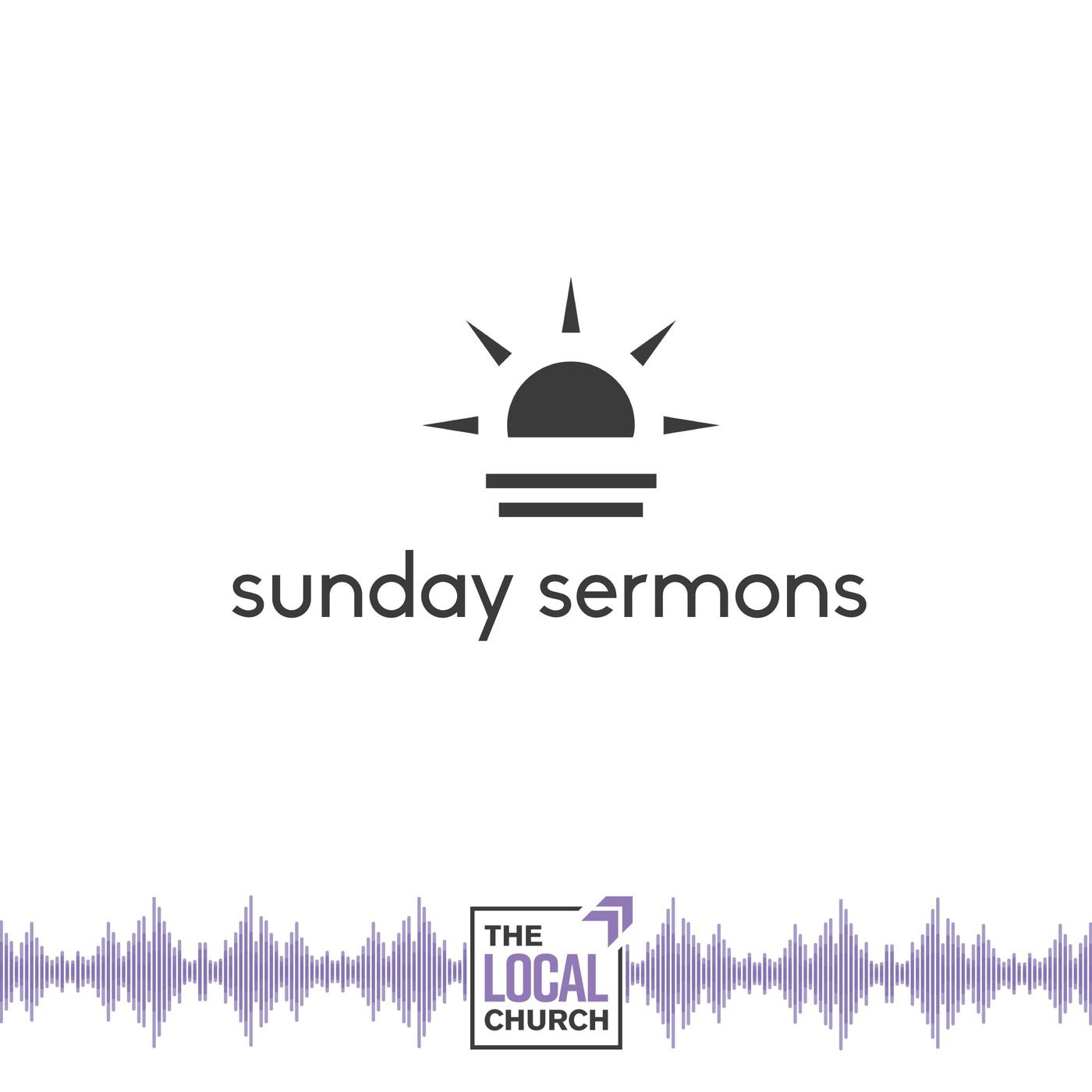 The Local Church Podcast Network The Local Church Listen Notes