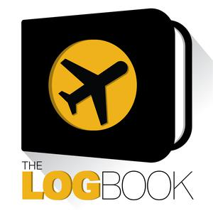 Best Aviation Podcasts (2019): The LogBook - Aviation Storytelling Podcast