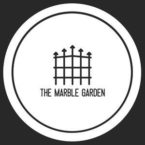 The Marble Garden
