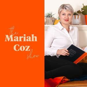 The Mariah Coz Show