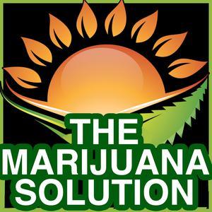 The Marijuana Solution