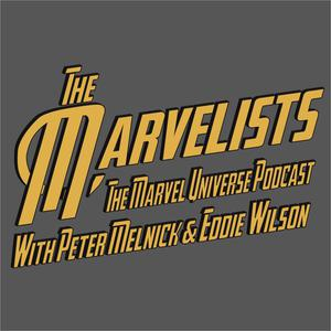 The Marvelists