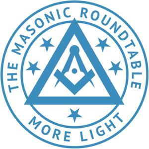 Best Philosophy Podcasts (2019): The Masonic Roundtable - Freemasonry Today for Today's Freemasons