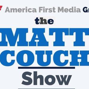 Best Politics Podcasts (2019): The Matt Couch Show Podcast