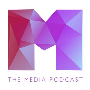Media Business Podcast #4: ALF Insight