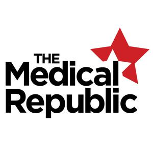 Best Nutrition Podcasts (2019): The Medical Republic