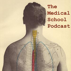 The Medical School Podcast