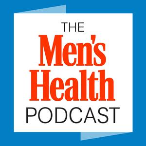 The Men's Health Podcast