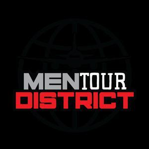 Best Entertainment News Podcasts (2019): The mentourdistrict's Podcast