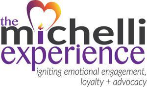 The Michelli Experience