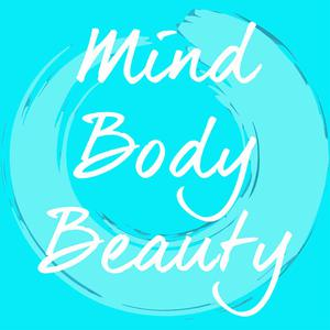 How to Make Natural Skincare Simple - The Mind Body Beauty