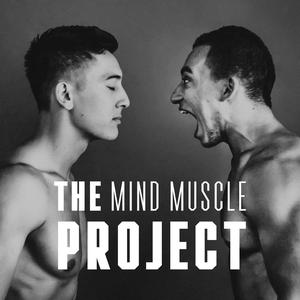 Die besten Fitness-Podcasts (2019): The Mind Muscle Project