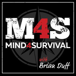 M4S057: How to Convince Someone to Prepare - The