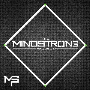 47 - Anthony Ranaudo - The MindStrong Project (podcast