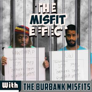 The Misfit Effect