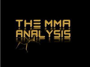 The MMA Analysis