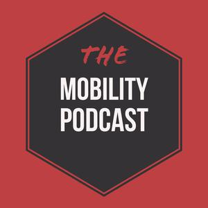 The Mobility Podcast