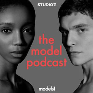 Top 10 podcasts: The Model Podcast