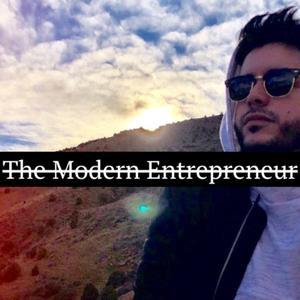 The Modern Entrepreneur - Business Building, Ecommerce & Lead Generation.