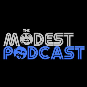 The Modest Podcast