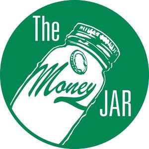 The Money Jar