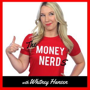 The Money Nerds