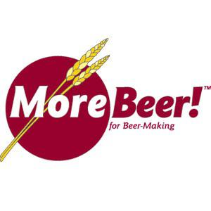 Best Hobbies Podcasts (2019): The MoreBeer Monthly Podcast