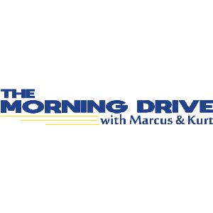 Best Regional Podcasts (2019): The Morning Drive