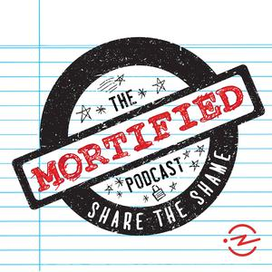 Best San Francisco Bay Area Podcasts (2019): The Mortified Podcast