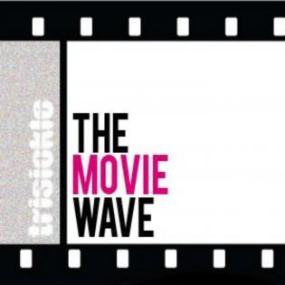 THE MOVIE WAVE (podcast) - Calvonet Entertainment | Listen Notes