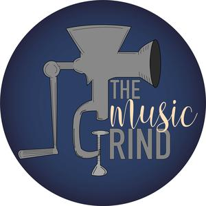 The Music Grind