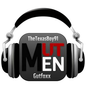 Best Video Games Podcasts (2019): The MUT Men Podcast