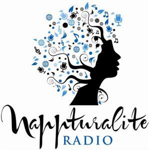 The Nappturalite Radio Show