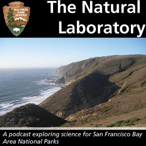 Best National Podcasts (2019): The Natural Laboratory