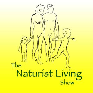 naturistdejting