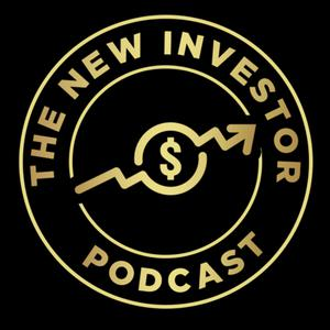 Best Investing Podcasts (2019): The New Investor Podcast