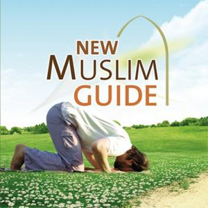 Meilleurs podcasts Podcasting (2019): The New Muslim Guide