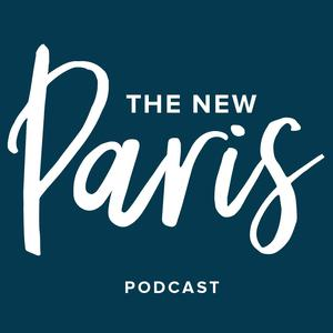 The New Paris Podcast