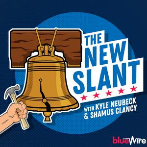 Best Basketball Podcasts (2019): The New Slant: A 76ers Pod