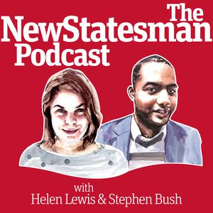 The New Statesman Podcast