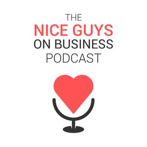 The Nice Guys on Business