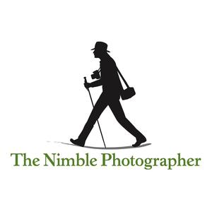 Best Philosophy Podcasts (2019): The Nimble Photographer Podcast