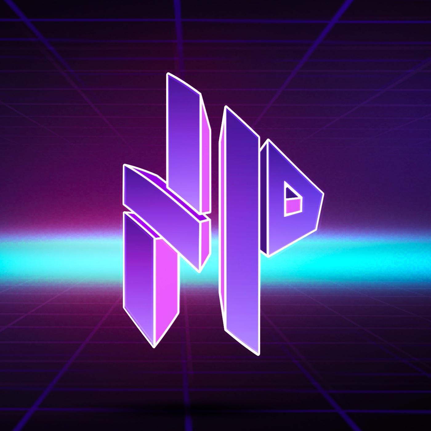 The No Proscenium Podcast - Noah Nelson/No Proscenium